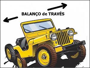 -caturro-traves-4-.jpg