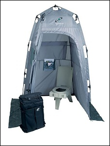 Alguem conhece quem fabrica reboques assim no Brasil-0908_4wd_43_z-camping_products_guide-toilet_system.jpg