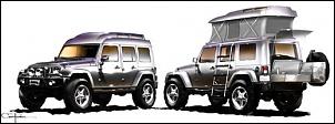 Barraca de teto-vehicles_show_outpost_jk_concept.jpg