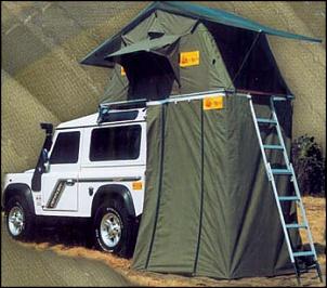 Barraca de teto-showerskirt.jpg