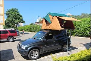 TRECKO - Uma Tracker para Estradas e Acampamentos-img_3642.jpg