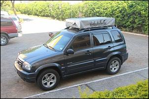TRECKO - Uma Tracker para Estradas e Acampamentos-img_3664.jpg