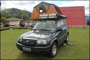 TRECKO - Uma Tracker para Estradas e Acampamentos-img_3891.jpg
