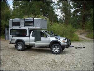 Montando um motorhome / camper sobre uma f 250 cd 4x4-camping-07-0432.jpg