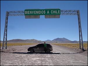 Expedições na América do Sul - É preciso tanta preparação? Qual a última fronteira?-067011-640x480-.jpg
