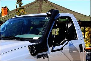 Montando um motorhome / camper sobre uma f 250 cd 4x4-motorhome-ford-etapas-111.jpg