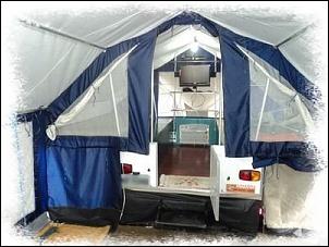 FlipPac Camper nacional para nossas picapes-barraca-carreta-reboque-kabanacamp-2012-completa_mlb-o-4867234084_082013.jpg