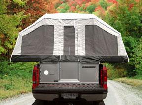 FlipPac Camper nacional para nossas picapes-tc1.jpg
