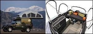 FlipPac Camper nacional para nossas picapes-earthroamer_2.jpg