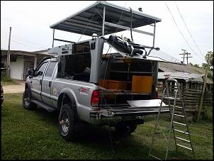 434425d1381372258t-flippac-camper-nacional-para-nossas-picapes-cam00013.jpg