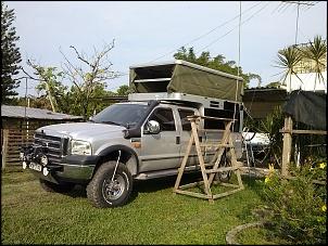 434427d1381372415t-flippac-camper-nacional-para-nossas-picapes-cam00015.jpg