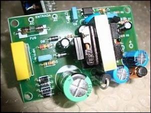 434639d1381513317t-flippac-camper-nacional-para-nossas-picapes-placa-para-carregador-de-baterias-inteligente-138v-1a_mlb-o-165354314_1712.jpg