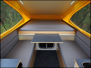 435003d1381766632t-flippac-camper-nacional-para-nossas-picapes-active-campers-optima-showing-bed-slide-out-table-seating.jpg