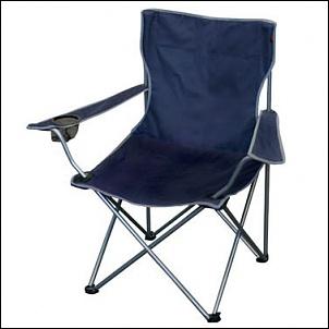435029d1381769812t-flippac-camper-nacional-para-nossas-picapes-cadeira-alvorada-nautika-290380_mlb-o-4270821125_052013.jpg