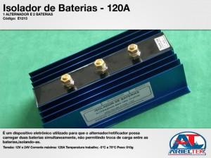 435034d1381771027-flippac-camper-nacional-para-nossas-picapes-isolador-bat-2-300x224.jpg