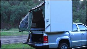 435169d1381849089t-flippac-camper-nacional-para-nossas-picapes-vw_brolga_tent_erected_front.jpg