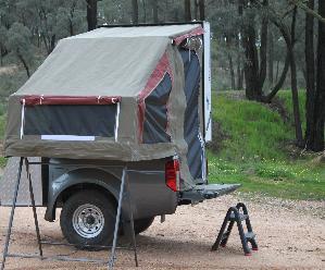 435173d1381849181-flippac-camper-nacional-para-nossas-picapes-brolga_rear.jpg
