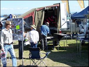 435175d1381849499t-flippac-camper-nacional-para-nossas-picapes-utility-campers-4wd-adventure-show-brolga.jpg