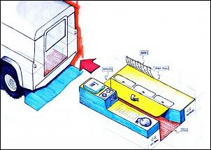 Defender 110 1997 - Land-Home-arranjodefa2_zpsad2a3eb0-1_zps3879786e.jpg