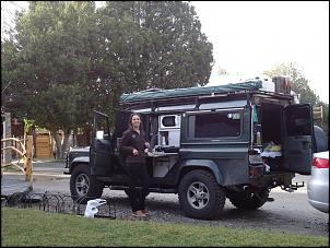 Defender 110 1997 - Land-Home-extremos-da-america.jpg
