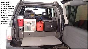 """Tracker Camper - um """"micro-motorhome"""" para expedições e acampamentos-05.jpg"""
