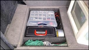 """Tracker Camper - um """"micro-motorhome"""" para expedições e acampamentos-06.jpg"""