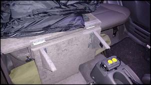 """Tracker Camper - um """"micro-motorhome"""" para expedições e acampamentos-10.jpg"""
