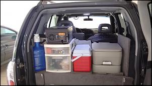 """Tracker Camper - um """"micro-motorhome"""" para expedições e acampamentos-10556921_998966496841736_5161502278588637062_o.jpg"""