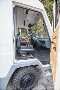 Everest - Motorhome Agrale, nossa vida sobre rodas.-b2543.jpg