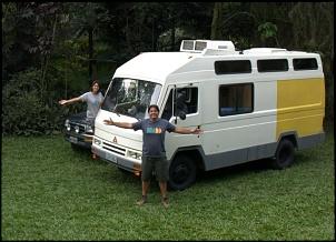 Everest - Motorhome Agrale, nossa vida sobre rodas.-img_3274.jpg
