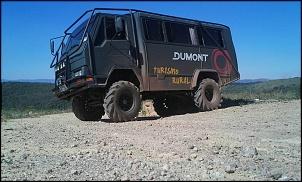 Everest - Motorhome Agrale, nossa vida sobre rodas.-12308367_10206236365885867_4261597364429962676_n.jpg