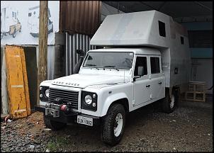 """Tracker Camper - um """"micro-motorhome"""" para expedições e acampamentos-dscn3139.jpg"""