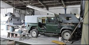 """Tracker Camper - um """"micro-motorhome"""" para expedições e acampamentos-dscn3321.jpg"""