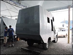 """Tracker Camper - um """"micro-motorhome"""" para expedições e acampamentos-dscn3339.jpg"""