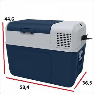"""Tracker Camper - um """"micro-motorhome"""" para expedições e acampamentos-mobicool-fr40-ac_dc-500x500f__68083_zoom.jpg"""
