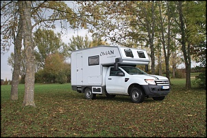 Pickup 4x4 com Camper Fixo para Expedições.-cache_11389395.jpg