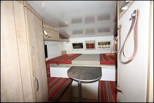 Pickup 4x4 com Camper Fixo para Expedições.-06.jpg