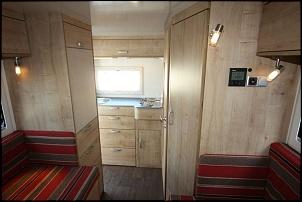 Pickup 4x4 com Camper Fixo para Expedições.-02.jpg