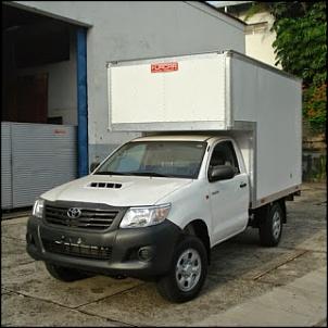 Pickup 4x4 com Camper Fixo para Expedições.-dsc06689.jpg