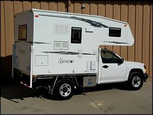 Pickup 4x4 com Camper Fixo para Expedições.-gallery_10_8_11269.jpg