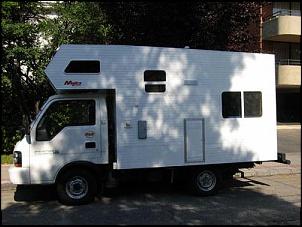 Pickup 4x4 com Camper Fixo para Expedições.-kia-camper-4x4.jpg