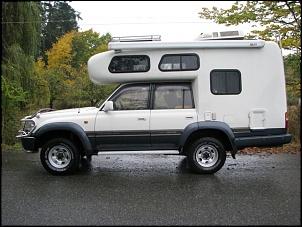 Pickup 4x4 com Camper Fixo para Expedições.-hd-2963-39.jpg