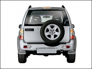 -tracker-chevrolet-2007-gasolina-traseira.jpg