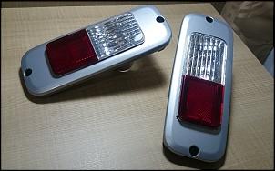 Lanterna Ré Neblina Para-choque Traseiro Tracker 2001a 2008-lanterna-1.jpg