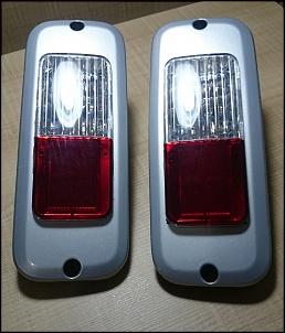 Lanterna Ré Neblina Para-choque Traseiro Tracker 2001a 2008-lanterna-2.jpg