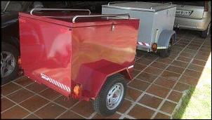 Transformar reboque em mini trailer tem alterar documento?-674622083535977.jpg