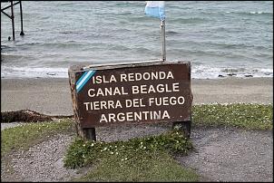 Volta à América do Sul-img_3697.jpg