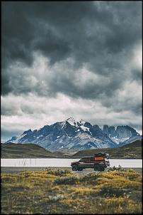 """PROJETO : """"DREAM IS DESTINY"""" / Toyota Hilux 4x4 /Realizando o Sonho De Viajar o Mundo-desktoglory_torres_del_paine-2.jpg"""