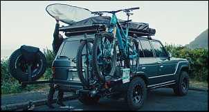 """PROJETO : """"DREAM IS DESTINY"""" / Toyota Hilux 4x4 /Realizando o Sonho De Viajar o Mundo-ourlandvimeo.jpg"""