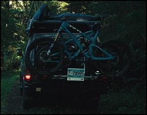 """PROJETO : """"DREAM IS DESTINY"""" / Toyota Hilux 4x4 /Realizando o Sonho De Viajar o Mundo-ourlandvimeo-2-.jpg"""